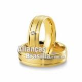 Alianças Brasília em Ouro