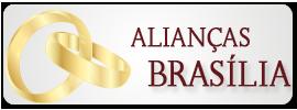 Alianças Brasília